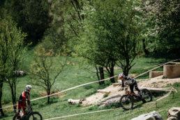 Radek-Kazmierczak-Gesi-zakret-zawody-trial-2020-wiosna-23 18