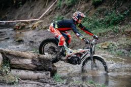 Radek-Kazmierczak-Gesi-zakret-zawody-trial-2020-wiosna-27 21