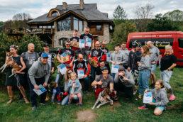 Radek-Kazmierczak-Gesi-zakret-zawody-trial-2020-wiosna-35 29