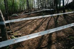 Radek-Kazmierczak-Gesi-zakret-zawody-trial-2020-wiosna-6 1