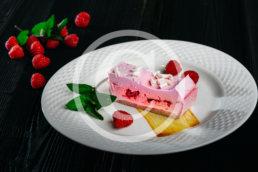 fotograf kulinarny Sanok Rzeszów fotografia żywności