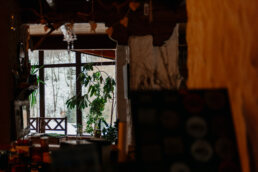 Radek Kazmierczak fotografia wnetrz rzeszow sanok bieszczady Gesi Zakret 002 1
