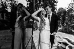 Eunika & Kuba - fot. Kazmierczak Radek fotograf na wesele rzeszow_ 125 (7) 8