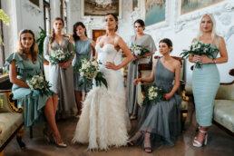 Fotograf Slubny Rzeszow Radek Kazmierczak suknia ślubna fotograf na wesele podkarpacie sesja ślubna