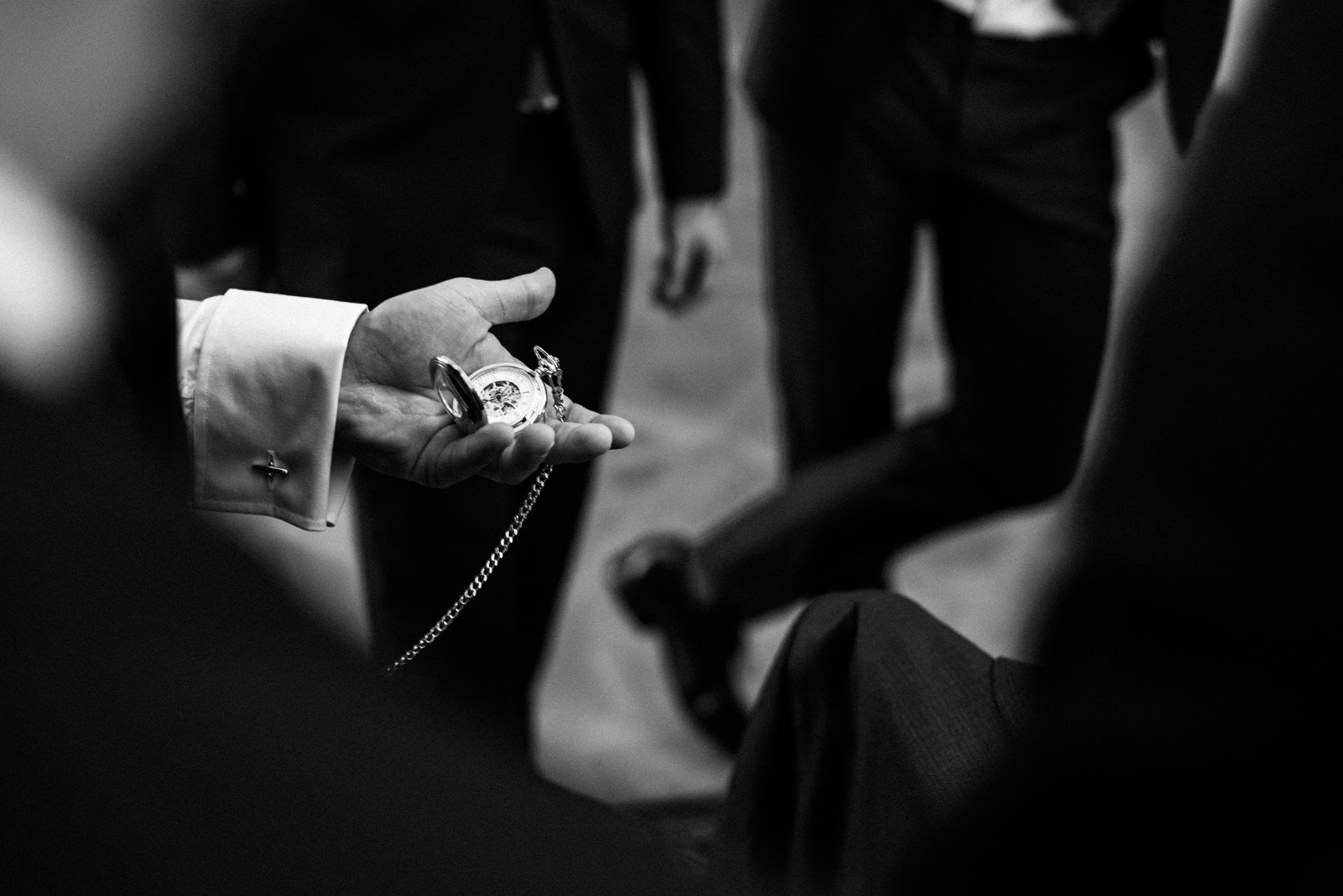 Plenerowy ślub na Zamku w Baranowie Sandomierskim 25