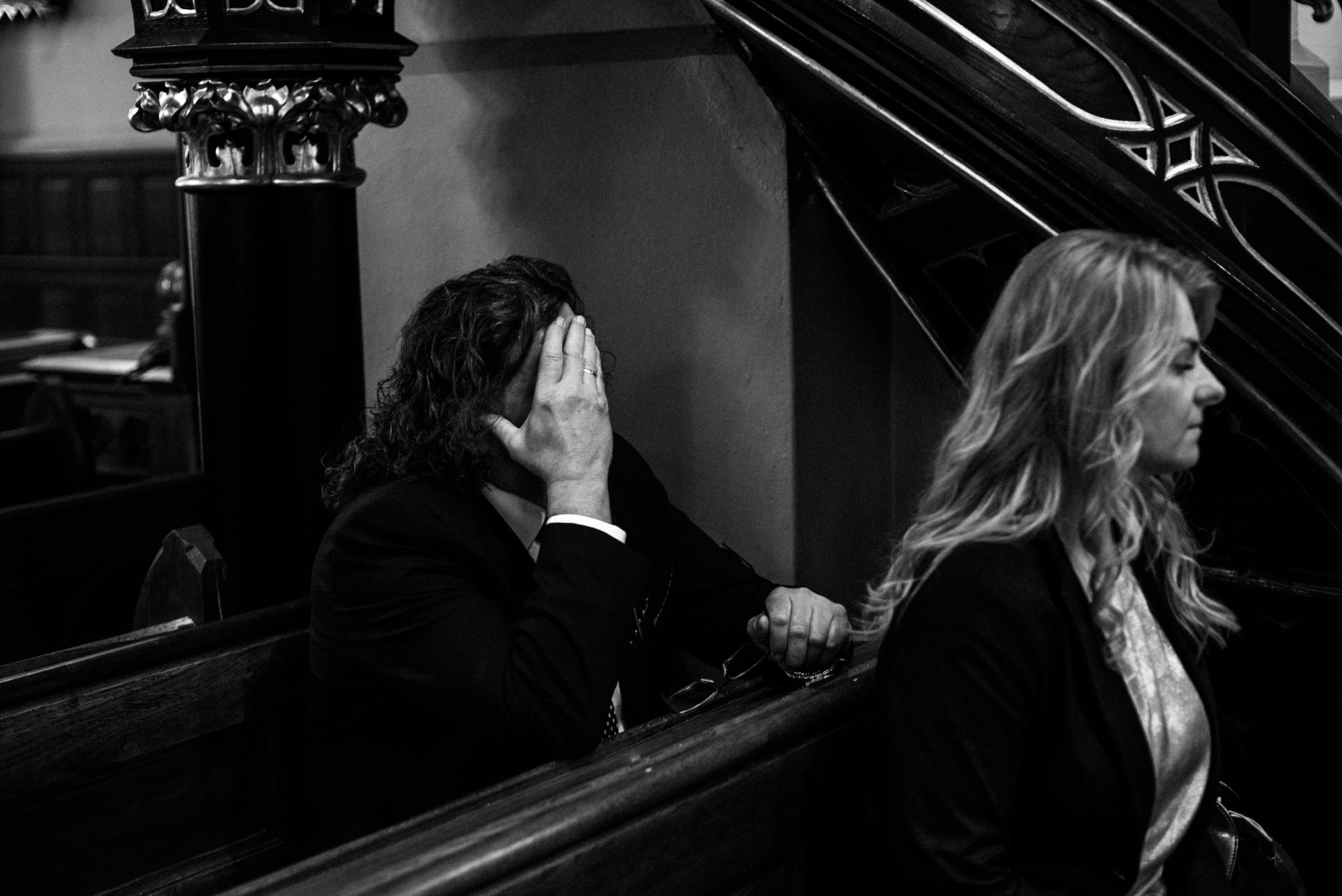 Jeden czy dwóch fotografów na ślub? | Wesele w Dworku Krościenko Wyżne 24