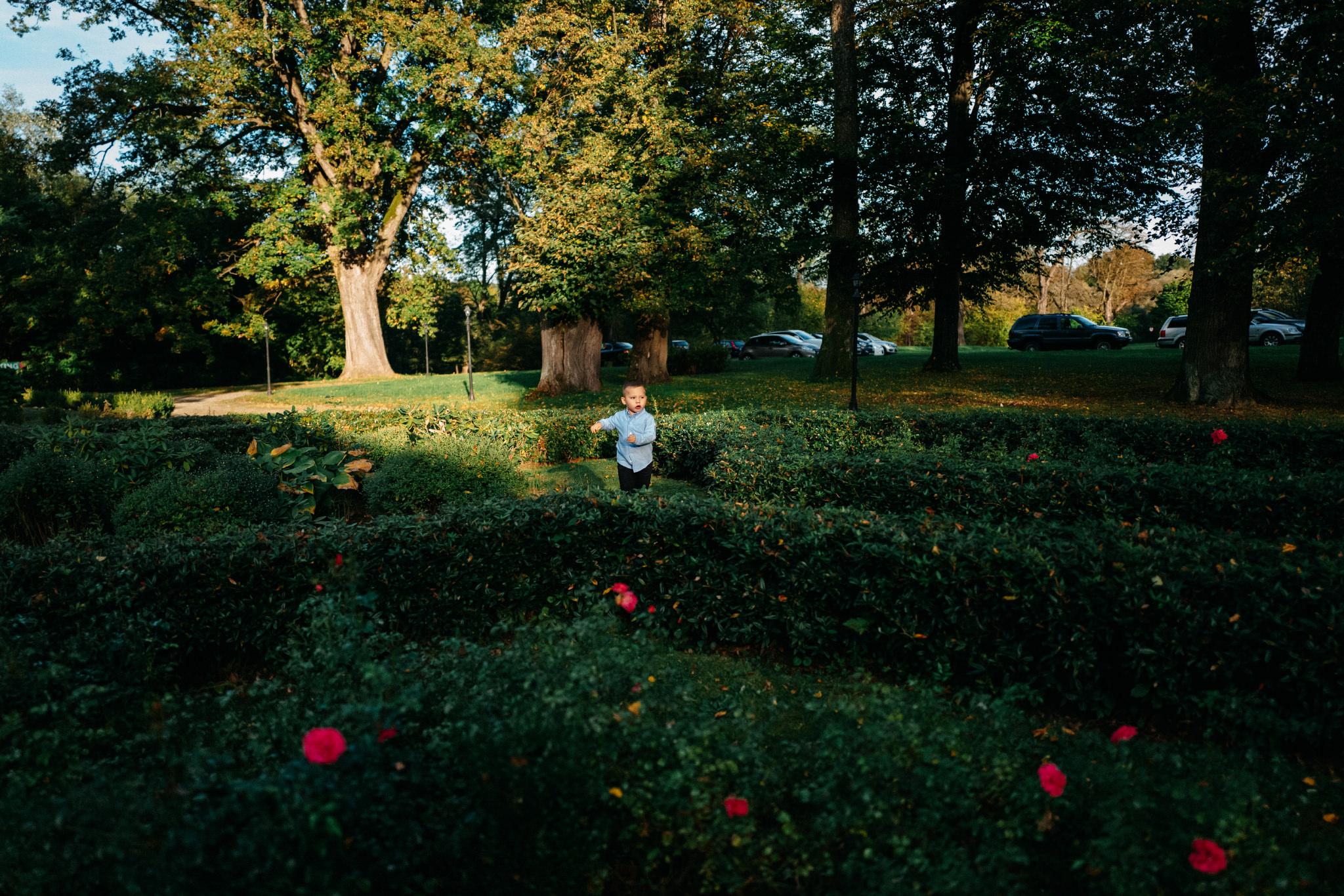 Jeden czy dwóch fotografów na ślub? | Wesele w Dworku Krościenko Wyżne 31