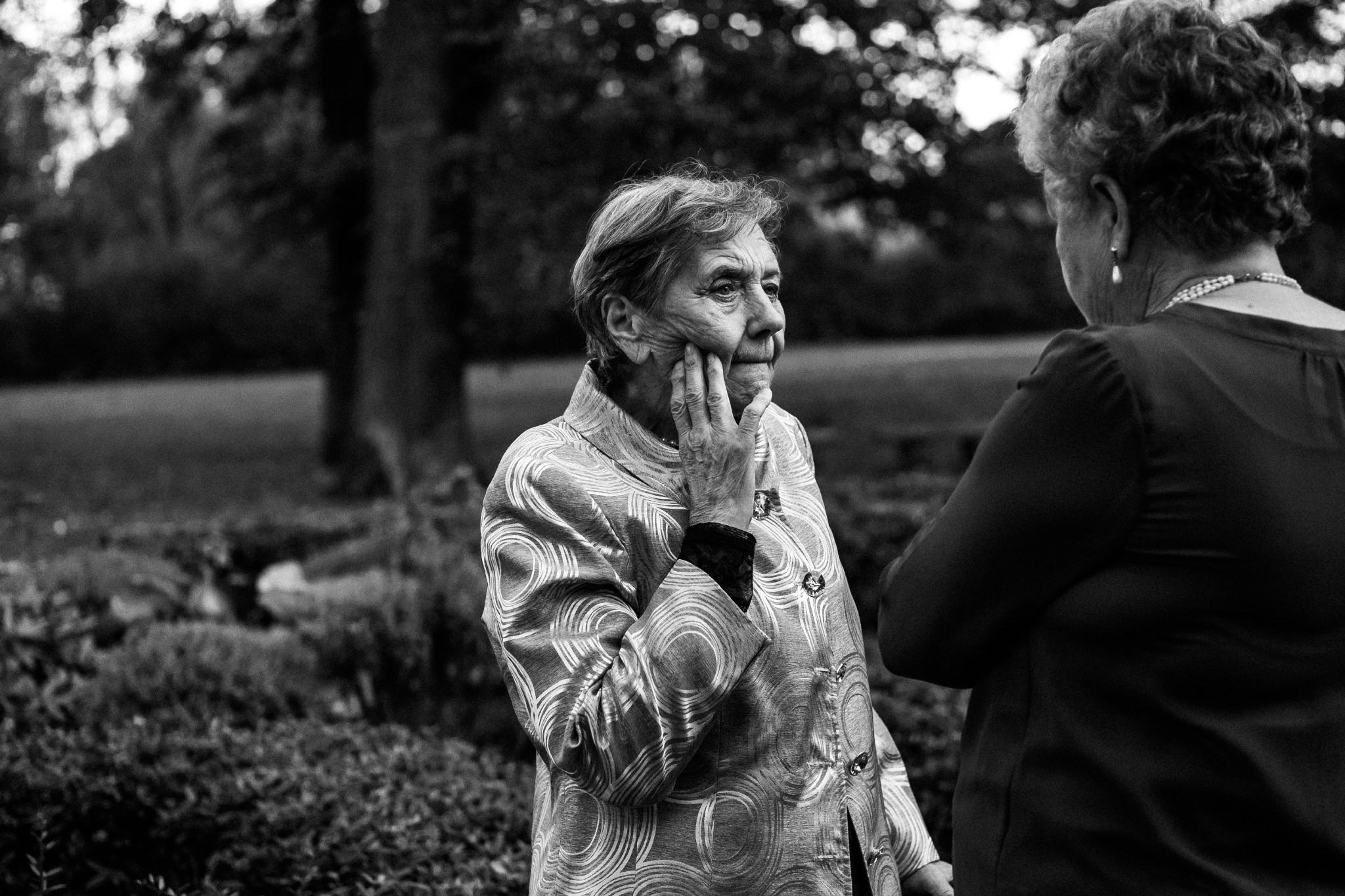 Jeden czy dwóch fotografów na ślub? | Wesele w Dworku Krościenko Wyżne 42