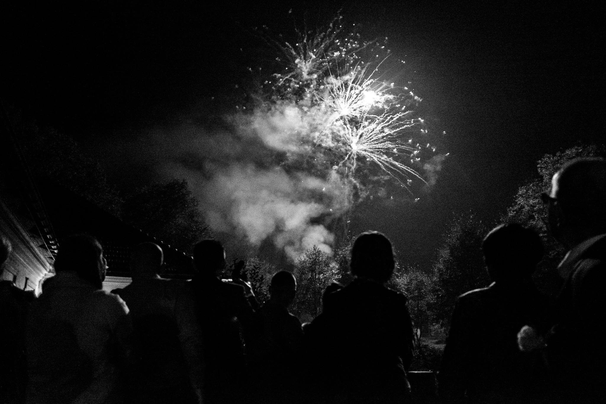 Jeden czy dwóch fotografów na ślub? | Wesele w Dworku Krościenko Wyżne 54