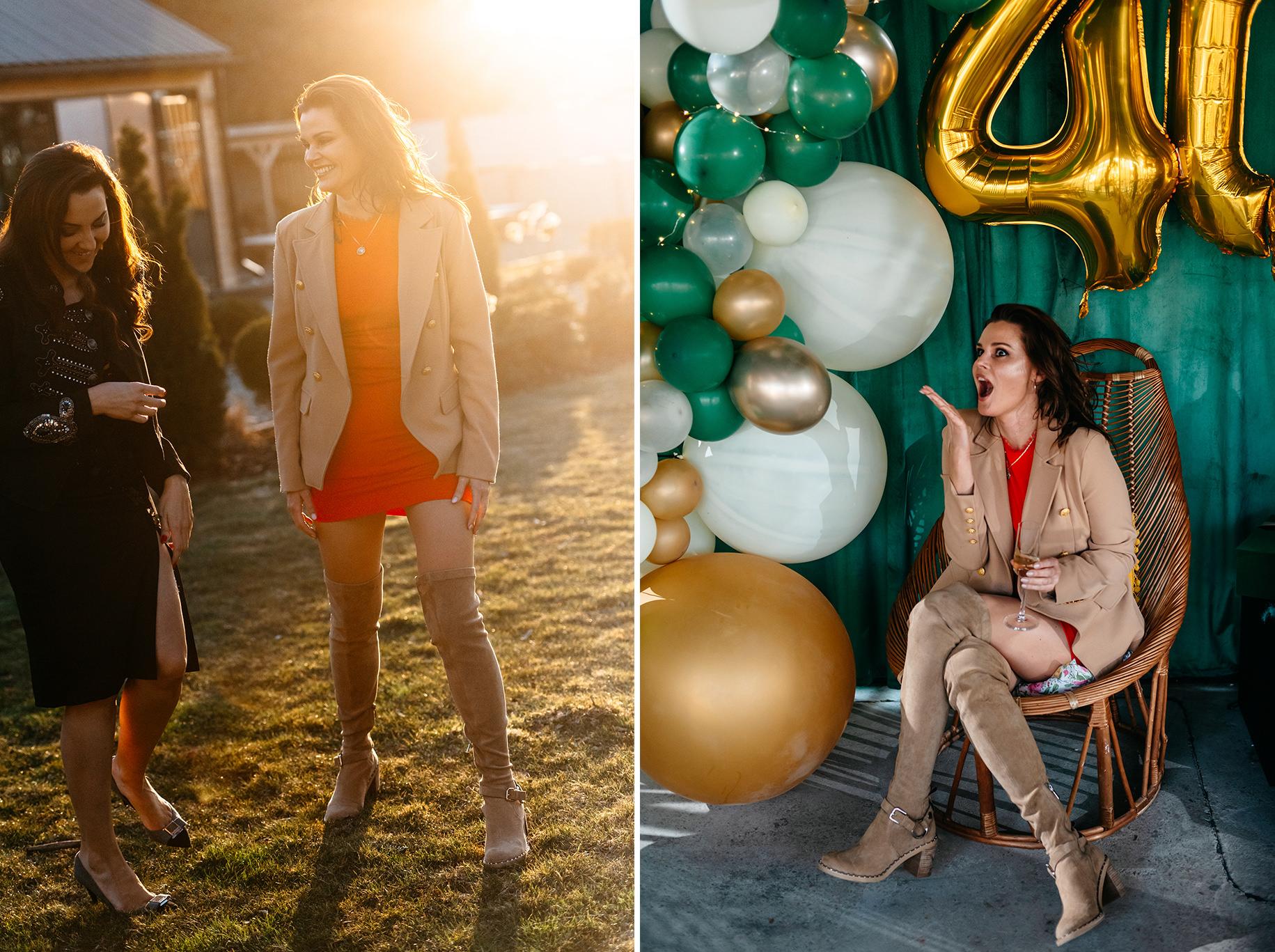Fotograf na urodziny - czy to ma sens? 11