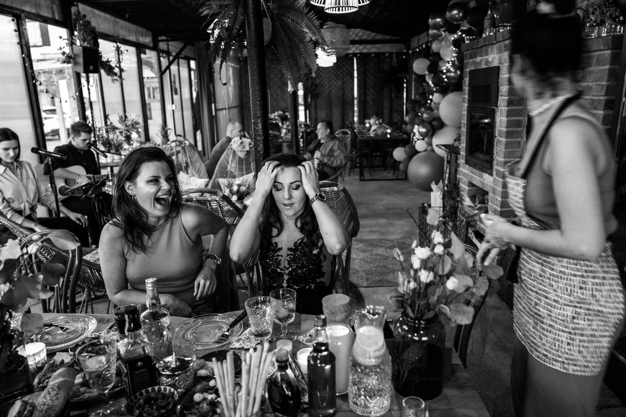 Fotograf na urodziny - czy to ma sens? 19