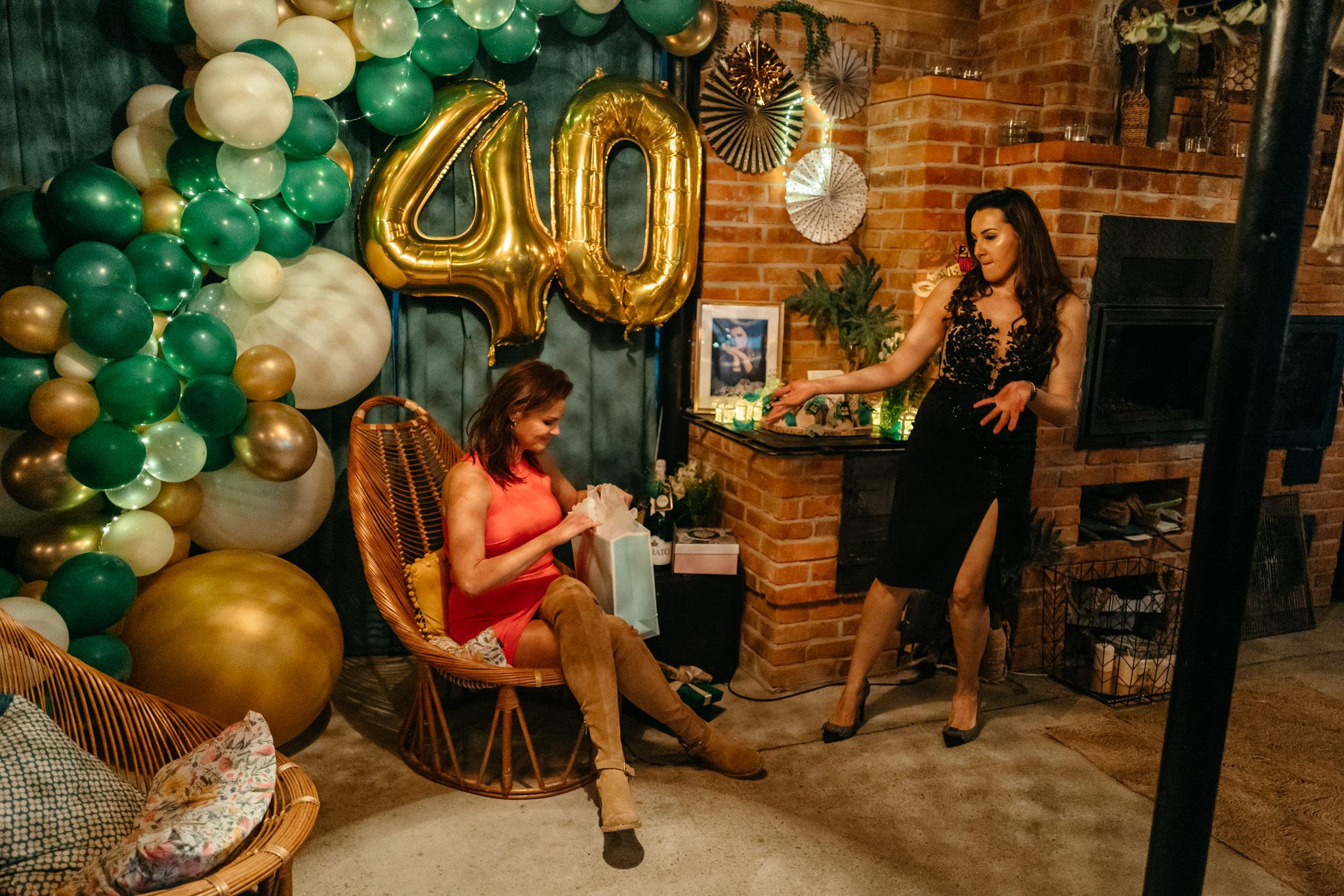 Fotograf na urodziny - czy to ma sens? 20