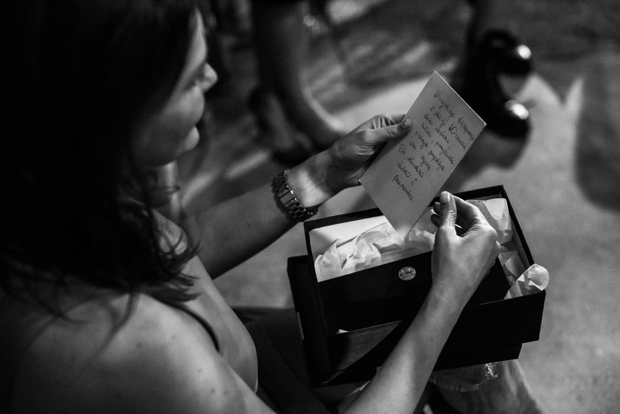 Fotograf na urodziny - czy to ma sens? 21