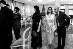 fotograf slubny sanok wesele royal palace Eunika & Kuba - Kazmierczak Radek _ 001 (2) 7