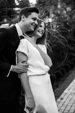 fotograf slubny sanok wesele royal palace Eunika & Kuba - Kazmierczak Radek _ 001 (25) 22