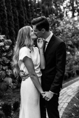 fotograf slubny sanok wesele royal palace Eunika & Kuba - Kazmierczak Radek _ 001 (27) 21