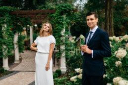 fotograf slubny sanok wesele royal palace Eunika & Kuba - Kazmierczak Radek _ 001 (29) 20