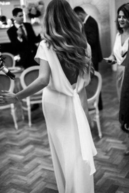 fotograf slubny sanok wesele royal palace Eunika & Kuba - Kazmierczak Radek _ 001 (3) 4