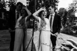 fotograf slubny sanok wesele royal palace Eunika & Kuba - Kazmierczak Radek _ 001 (33) 17