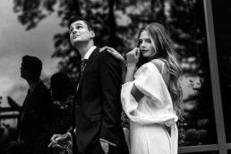 fotograf slubny sanok wesele royal palace Eunika & Kuba - Kazmierczak Radek _ 001 (34) 18