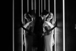fotograf slubny sanok wesele royal palace Eunika & Kuba - Kazmierczak Radek _ 001 (35) 1
