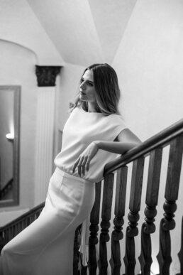 fotograf slubny sanok wesele royal palace Eunika & Kuba - Kazmierczak Radek _ 001 (37) 2