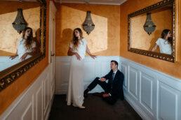 fotograf slubny sanok wesele royal palace Eunika & Kuba - Kazmierczak Radek _ 001 (38) 10