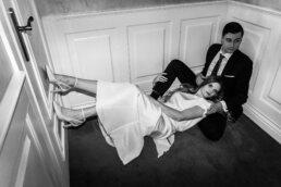 fotograf slubny sanok wesele royal palace Eunika & Kuba - Kazmierczak Radek _ 001 (40) 19