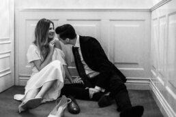 fotograf slubny sanok wesele royal palace Eunika & Kuba - Kazmierczak Radek _ 001 (42) 11