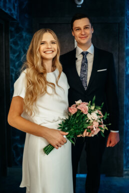 fotograf slubny sanok wesele royal palace Eunika & Kuba - Kazmierczak Radek _ 001 (6) 3