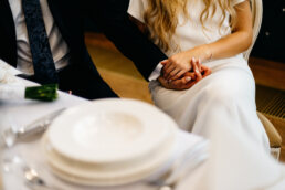 fotograf slubny sanok wesele royal palace Eunika & Kuba - Kazmierczak Radek _ 001 (8) 9